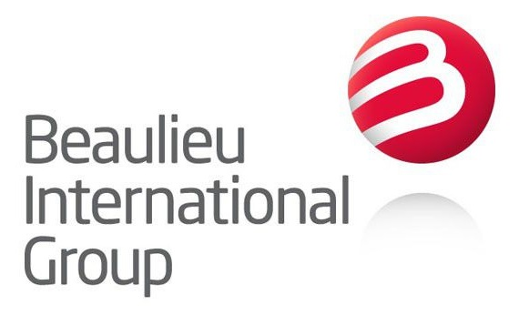 Ook Beaulieu International Group kiest voor Intentif !