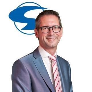 #leidersinspirerenleiders : het verhaal van Wim Geens, CEO van Renewi