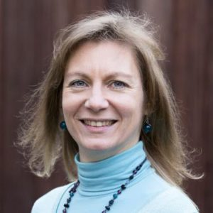 Petra Van Hoorde