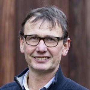 Fernand Vermeulen