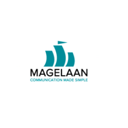 Magelaan