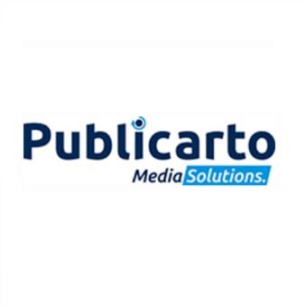 Publicarto