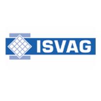 logo Isvag