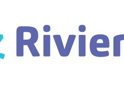 AZ Rivierenland