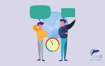 Waarom feedback geven als alles goed gaat zo belangrijk is